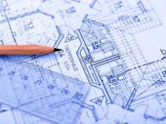 Negligent architect's plans left house with structural problems
